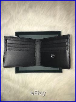 Brand new mens mulberry wallet, perfect condition, never used