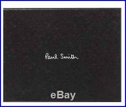 PAUL SMITH CYCLING CAPS Rapha Billfold Wallet